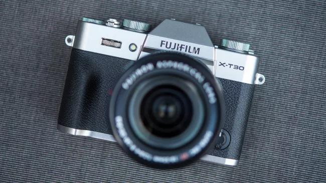 بهترین دوربین های بدون آینه (میرورلس) 2020: معرفی بهترین مدلها برای تمامی عکاسان
