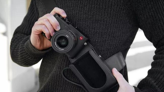 بهترین دوربین های کامپکت 2020: اندازه کوچک اما کیفیت بالا