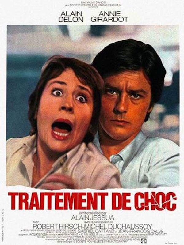 بهترین فیلم های ترسناک فرانسوی از قبل قرن 19 تا سال 2020