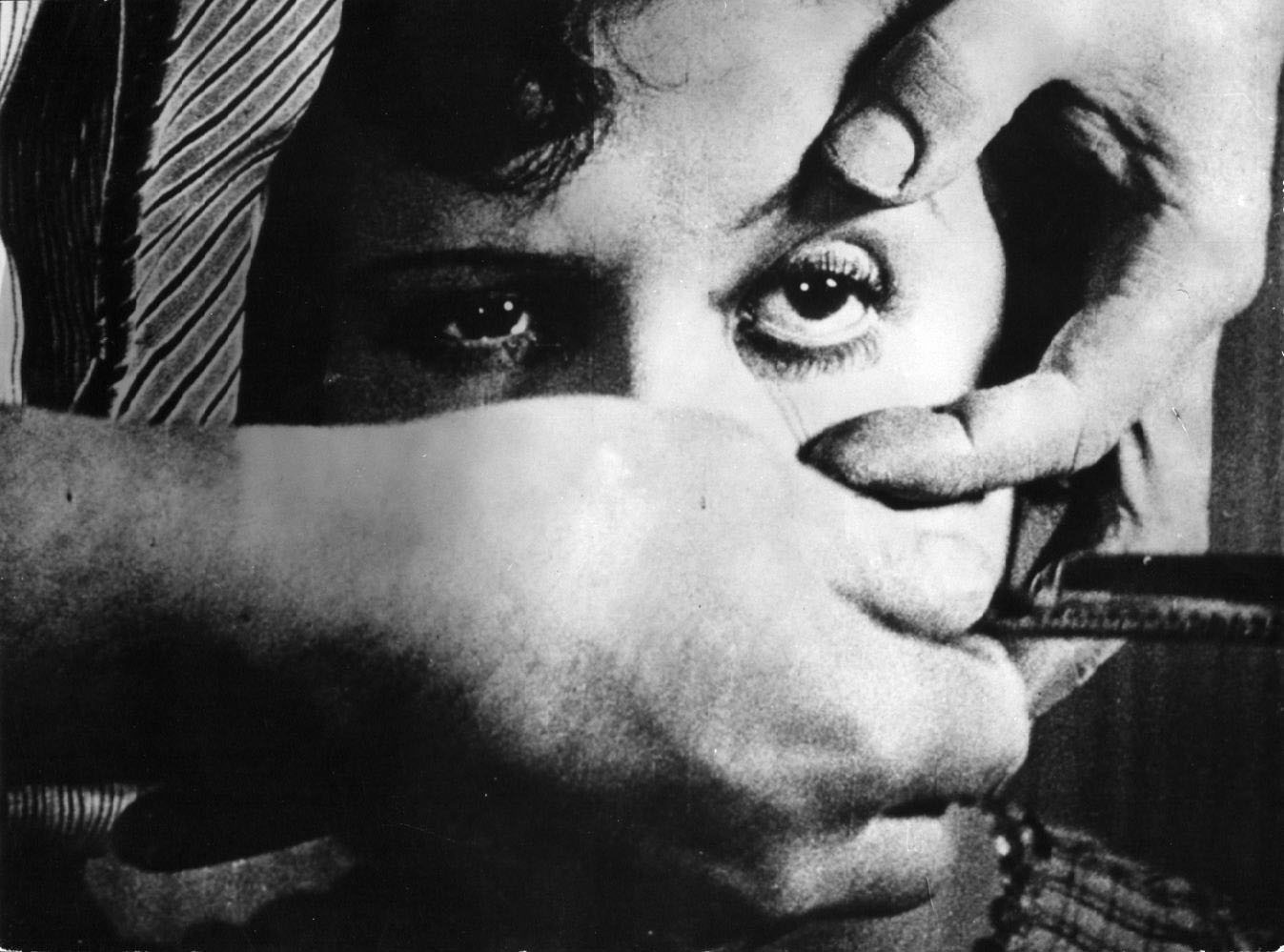 بهترین فیلم های ترسناک فرانسوی