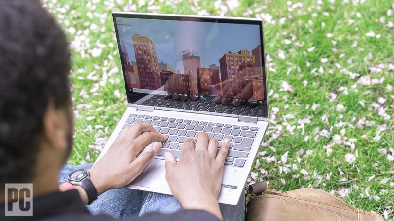 بهترین لپ تاپ های دانشجویی 2020: دوران هیجانانگیزتر تحصیل
