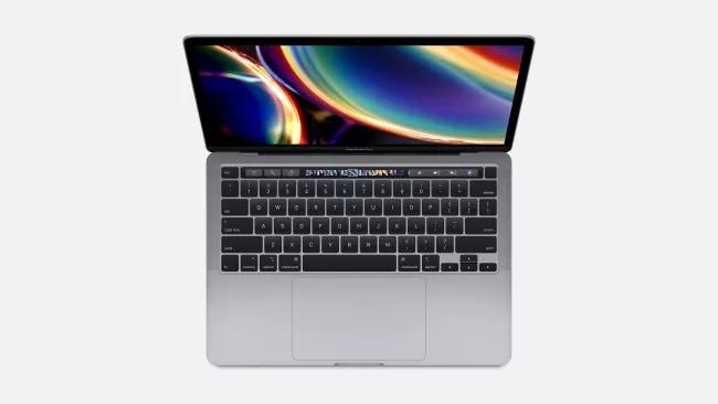 بهترین لپ تاپ ها برای برنامه نویسی در سال 2020: پروژههای خود را ساده و سریع انجام دهید