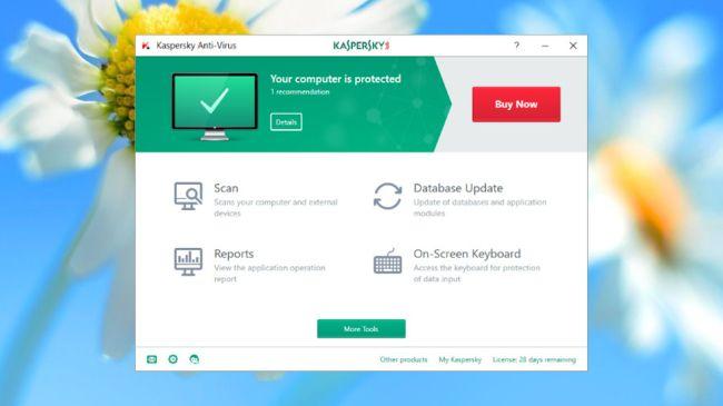 معرفی بهترین آنتی ویروس های ویندوز 2020: امنیت را به لپتاپ و کامپیوتر خود هدیه کنید