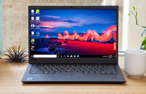 معرفی بهترین لپ تاپ های لنوو در سال 2020: مناسب هر کاربر با هر نوع نیازی