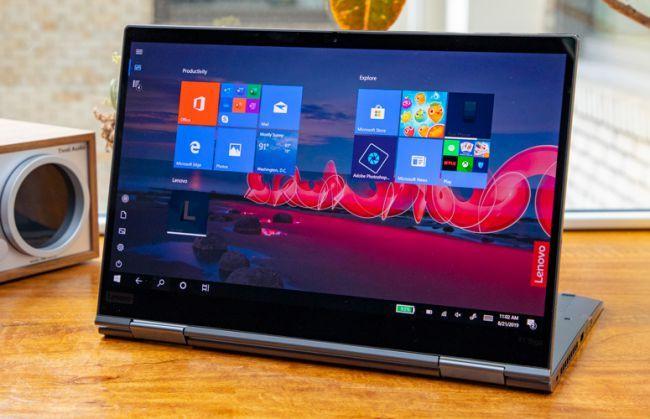 معرفی بهترین لپ تاپ های 2 در 1 در سال 2020: با بهترین لپ تاپ های هیبریدی آشنا شوید