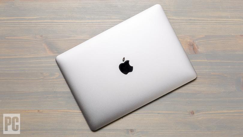 مقایسه مک بوک های اپل 2020: کدام یک برای شما مناسب است؟