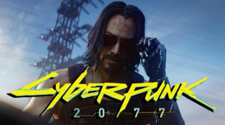 سایبرپانک 2077 بار دیگر تأخیر خورد