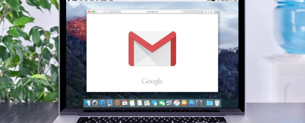 Gmail Create Account Delete Email Featured 994x400 1