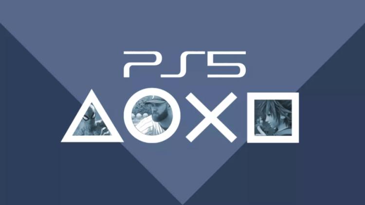 همه چیز در مورد تاریخ عرضه، مشخصات و قابلیت های PS5