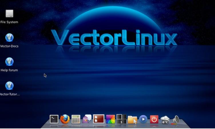 بهترین توزیع های سبک لینوکس 2020: کامپیوتر قدیمی خود را زنده کن!