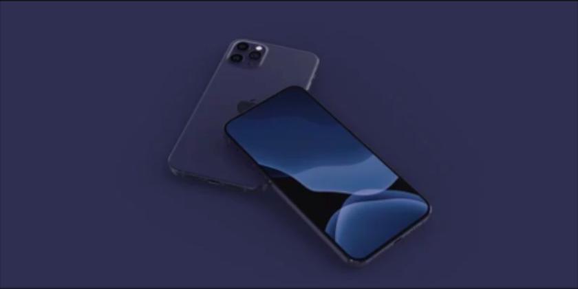 آیفون 12 در سال 2020: تازه ترین اخبار و حواشی در مورد گوشی مورد انتظار اپل