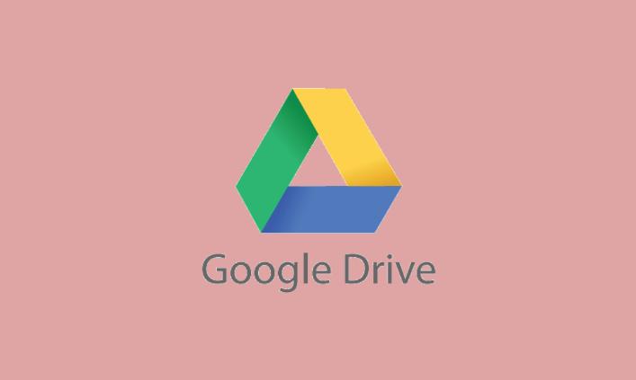 چگونه خطای کپی کردن فایل در گوگل درایو را حل کنیم؟