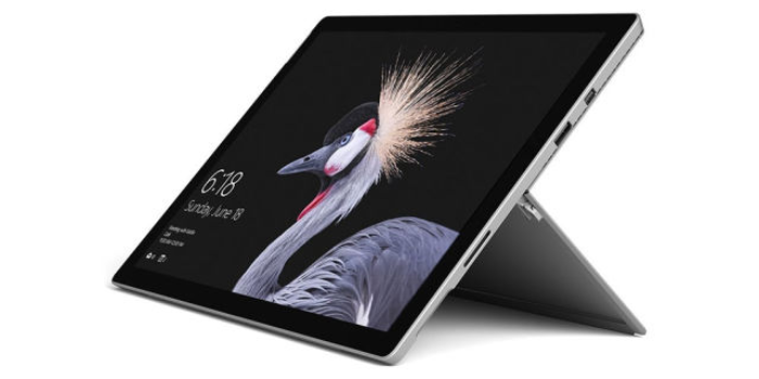 Screenshot 2020 06 24 6 Microsoft Surface models worth upgrading to5