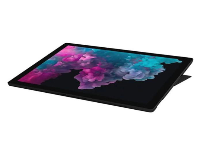 Screenshot 2020 06 24 6 Microsoft Surface models worth upgrading to6
