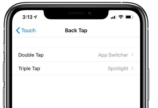 روکیدا | iOS 14 کدام ویژگی ها را از اندروید قرض گرفته است؟ | iOS, iOS 14, آیفون, آیفون 2020, اندروید, اپل, موبایل