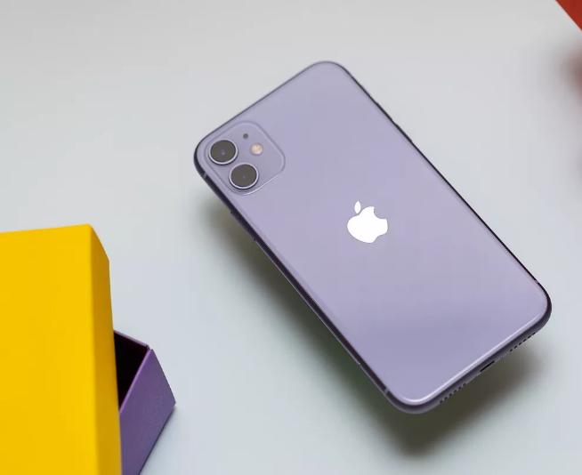 iOS 14 در چه مواردی به شما هشدار می دهد؟