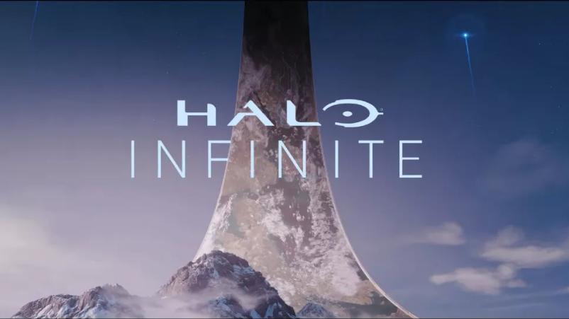 کدام بازی های PS5 و ایکس باکس سری ایکس در سال 2020 منتشر خواهد شد؟