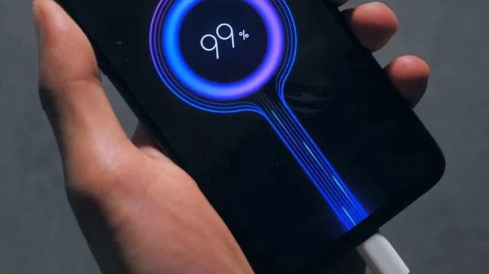 شیائومی چگونه شارژ گوشی را در 16 دقیقه ممکن میسازد؟