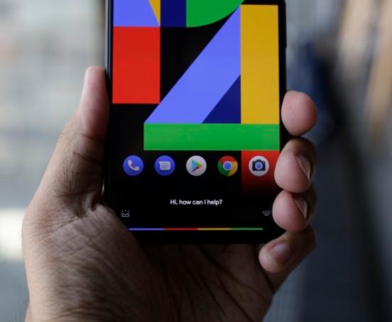 آیا برنامه Phone گوگل می تواند هویت فرد تماس گیرنده را مشخص کند؟