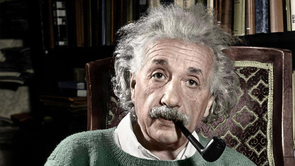 دانشمندان نظریه نسبیت انیشتین را در سال 2020 تأیید کرده اند