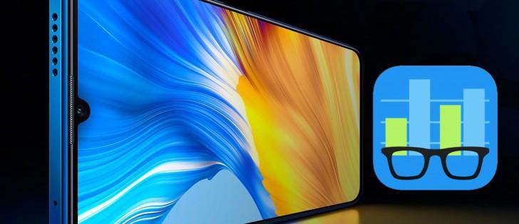 گوشی آنر X10 Max 5G چه قابلیت هایی خواهد داشت؟