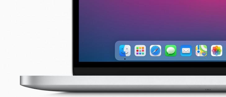 جدیدترین نسخه از سیستم عامل macOS به نام Big Sur، چه تفاوت هایی با نسخه های قبلی دارد؟