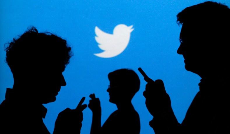 توییتر قابلیت پیام های صوتی را اضافه می کند، البته فعلاً فقط در iOS