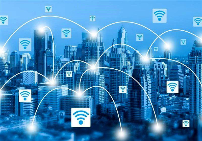 آیا دولت با گرانفروشی اینترنت برخورد خواهد کرد؟