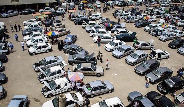 آیا مالکان چند خودرو ملزم به پرداخت مالیات خواهند شد؟