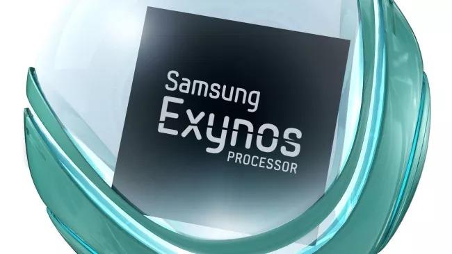 آیا چیپهای اگزینوس سامسونگ به کامپیوترهای ویندوزی راه پیدا میکنند؟