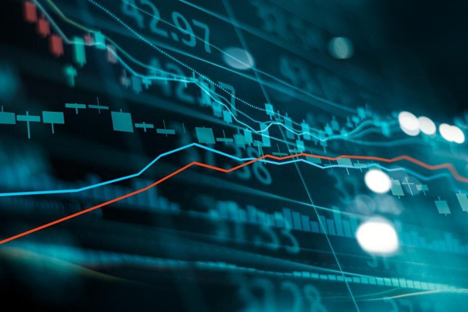 بازار سهام روی قیمت خودرو چه تاثیری گذاشت؟ (2)