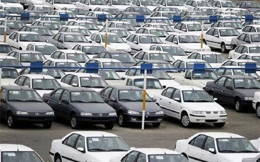 بازار سهام روی قیمت خودرو چه تاثیری گذاشت؟