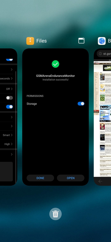 روکیدا   بررسی کامل و تخصصی گوشی آنر 30 پرو پلاس: ممتاز و قدرتمند   نقد و بررسی گوشی موبایل, گوشی Honor 30 Pro Plus, گوشی آنر 30 پرو پلاس, گوشی هانر 30 پرو پلاس