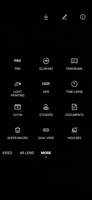بررسی کامل و تخصصی گوشی آنر 30 پرو پلاس: ممتاز و قدرتمند