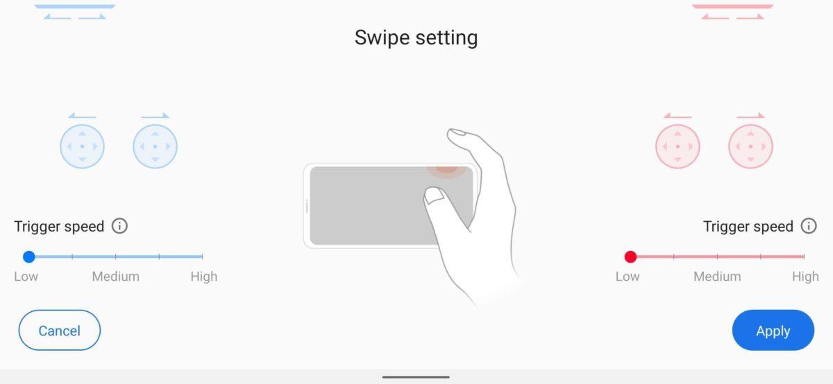 بررسی کامل و تخصصی گوشی راگ فون 3 (ROG Phone 3): سلطان جدید دنیای گوشی های گیمینگ