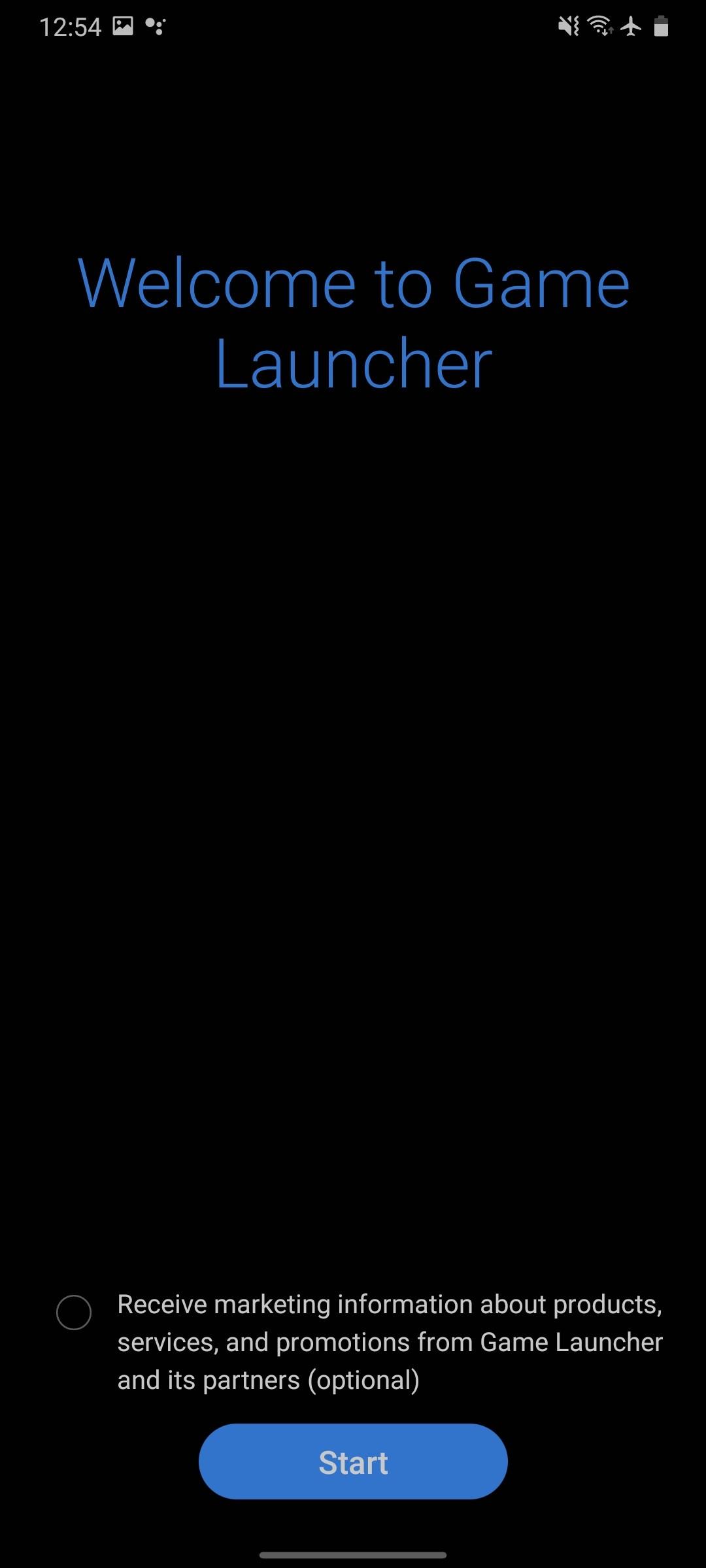 کامل و تخصصی گوشی گلکسی A31 سامسونگ 40