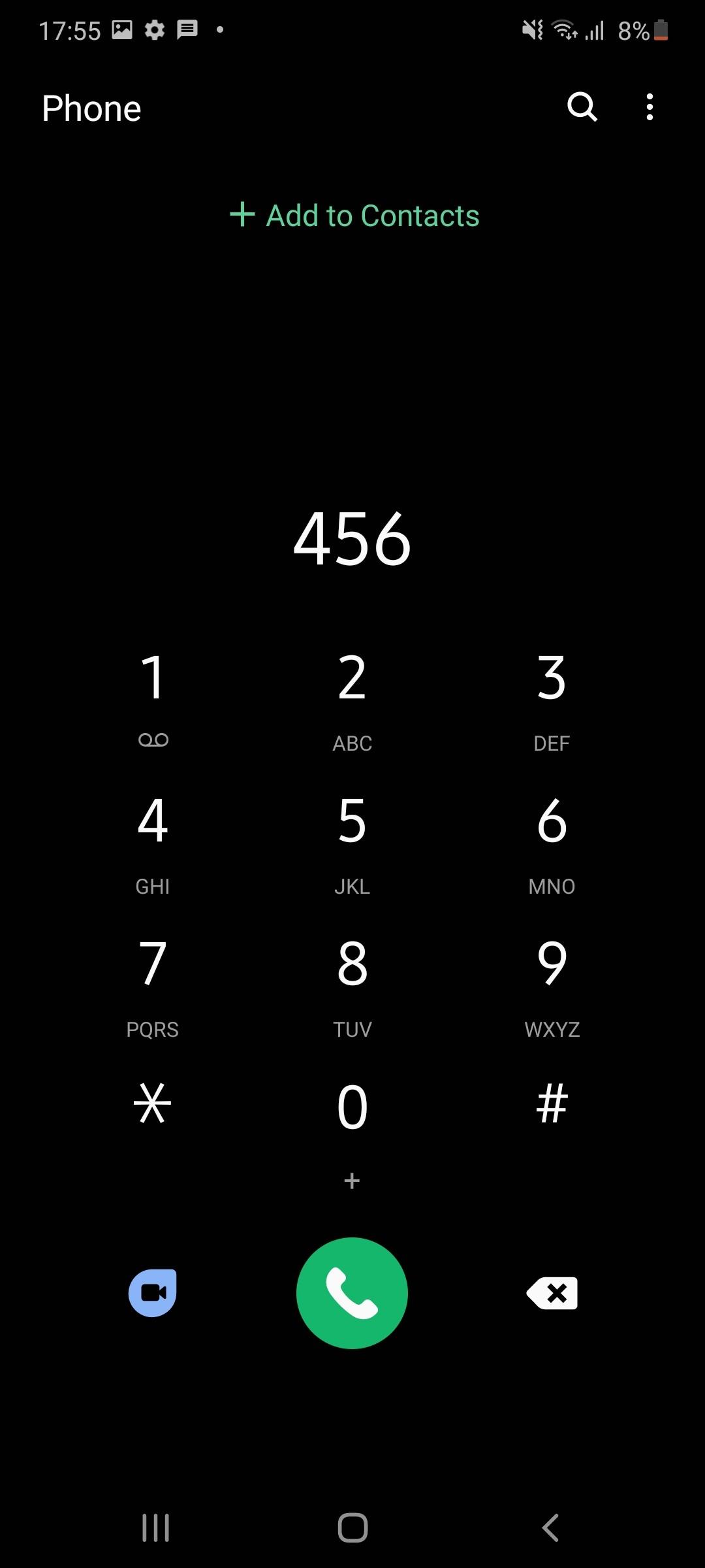 بررسی کامل و تخصصی گوشی گلکسی A41 سامسونگ 29