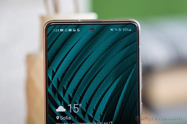 بررسی کامل و تخصصی گوشی گلکسی A51 5G سامسونگ 65