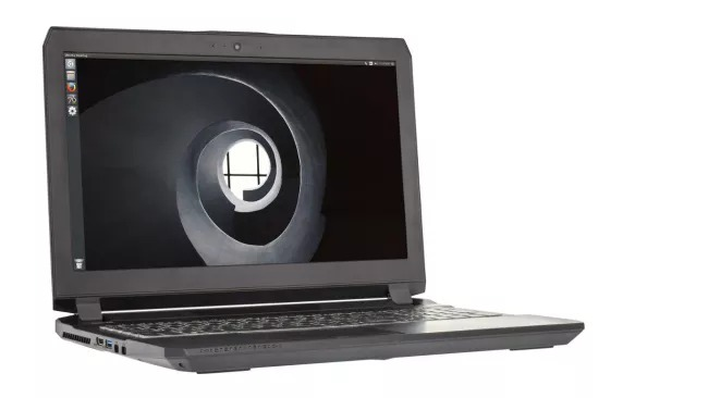بهترین لپ تاپ های لینوکسی 2020: پنگوئن درون خود را آزاد کنید