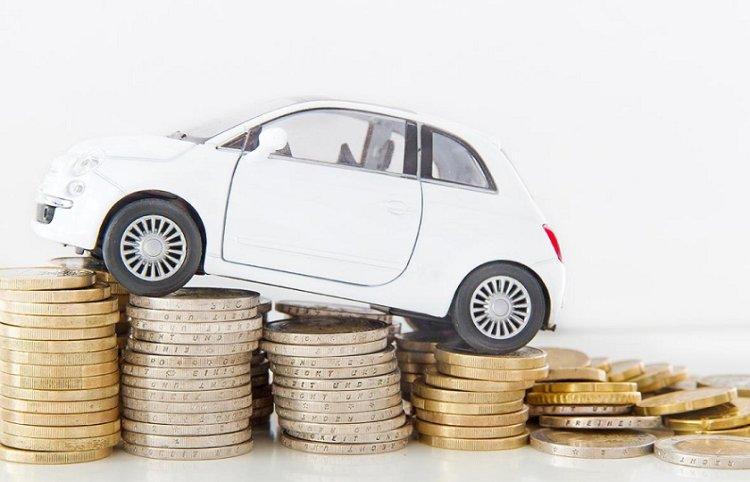 سرمایهگذاران پارس خودرو در بورس چقدر سود کردند؟