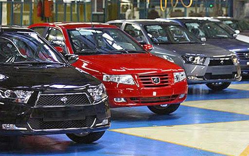 قیمت خودروهای جدید سایپا پس از افزایش چقدر خواهد بود؟