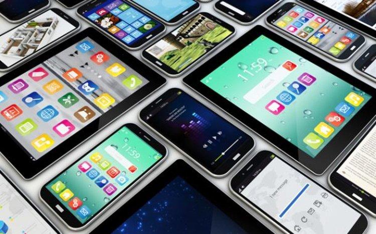 چرا نباید گوشی همراه مسافری بخریم؟