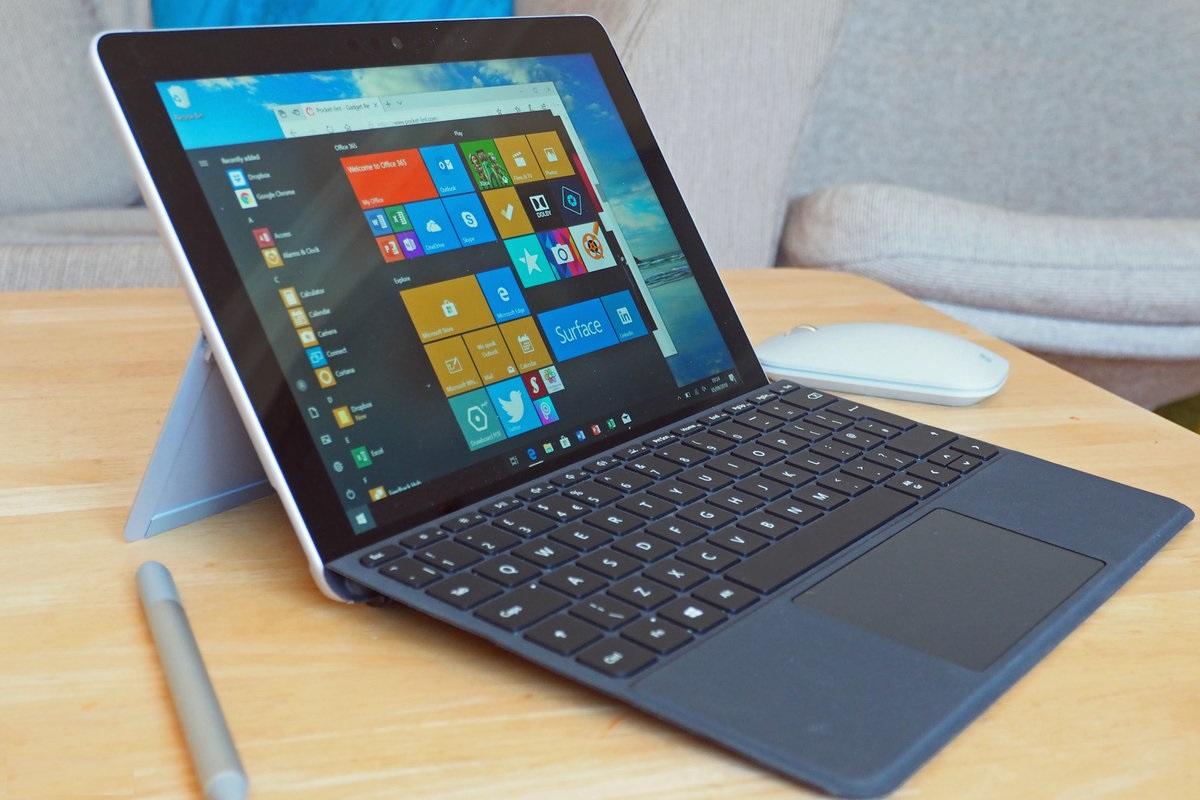 روکیدا - بهترین لپ تاپهای موجود در بازار برای دانش آموزان و دانشجویان - بهترین لپ تاپ ها برای برنامه نویسان, بهترین لپ تاپ ها برای گرافیست ها, قیمت لپ تاپ Dell XPS 13 2020, لپ تاپ, نقد و بررسی لپ تاپ