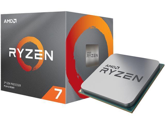 پردازنده Ryzen 7 4700G چه ویژگی های جدیدی خواهد داشت؟