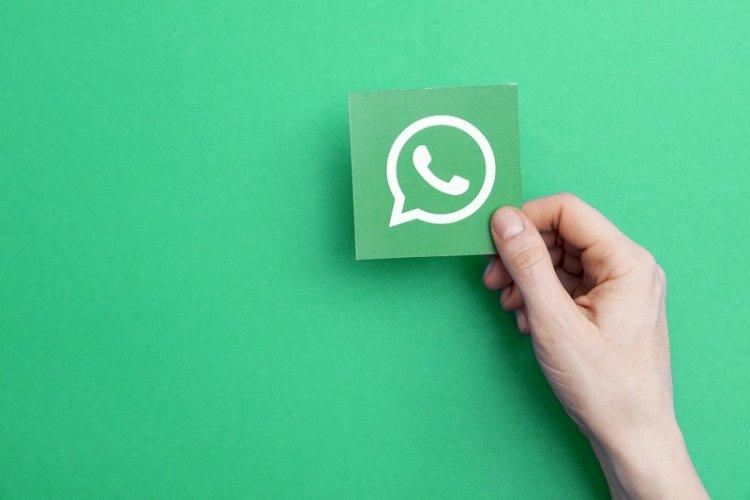 چه قابلیت های جدیدی به واتساپ اضافه خواهد شد؟