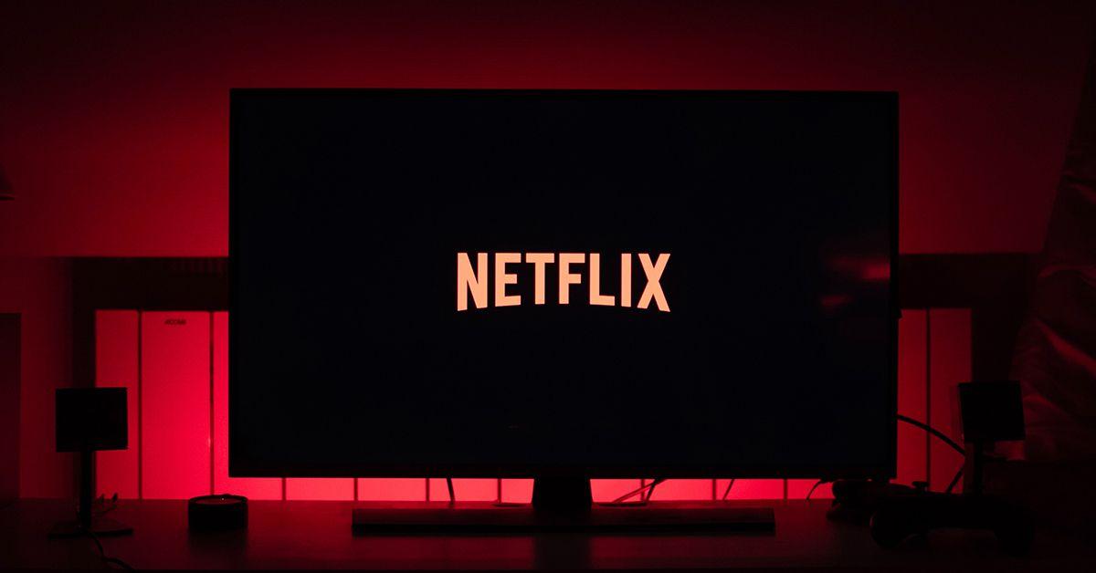 روکیدا | 10 فیلم پرطرفدار Netflix در طول زمان | سریال, فیلم