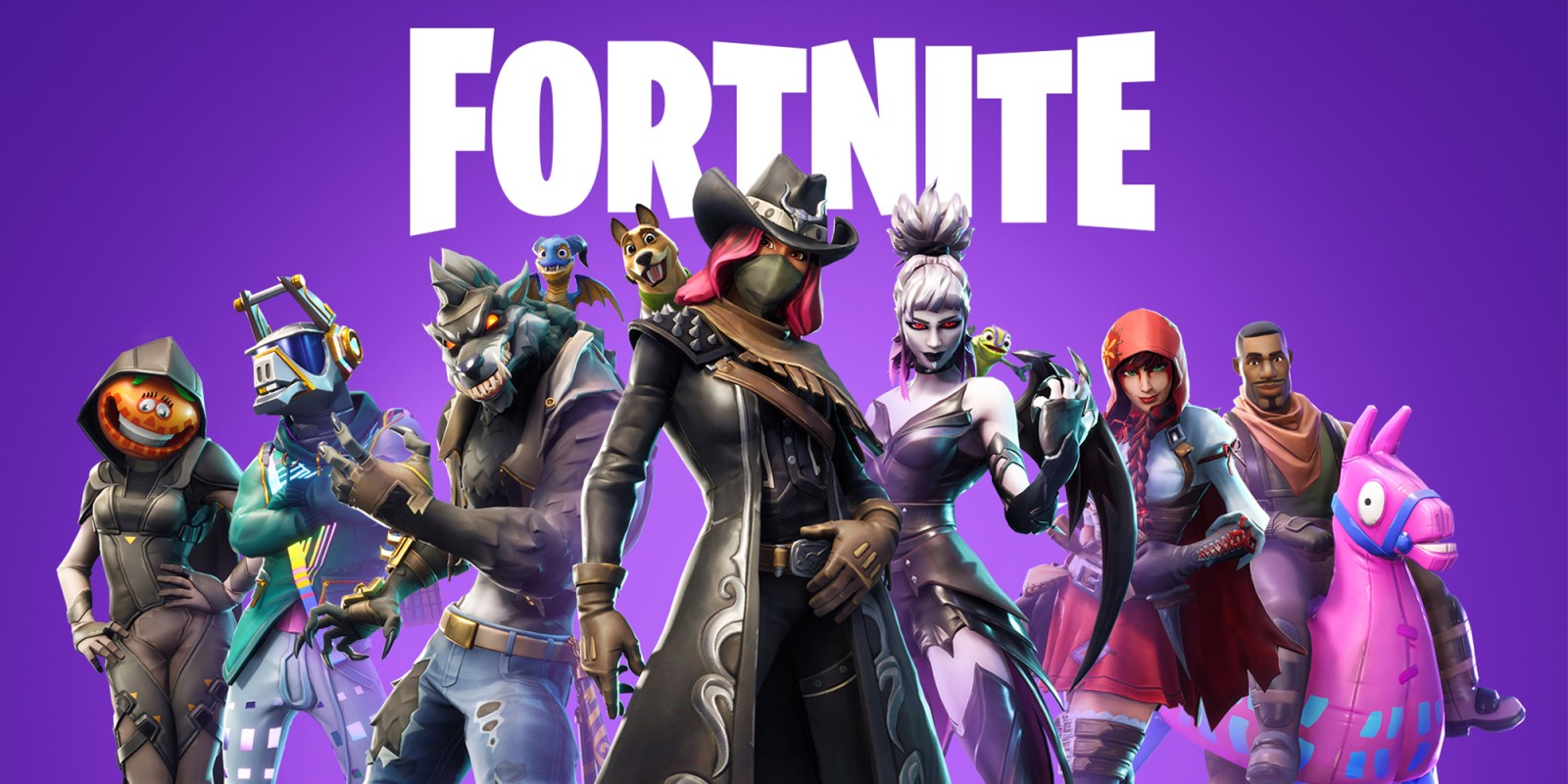 H2x1 NSwitchDS Fortnite image1600w 1
