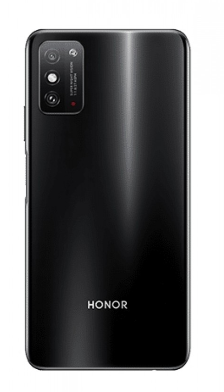 Screenshot 2020 07 02 Honor X10 Max full specs sheet and pricing leaked by China Telecom