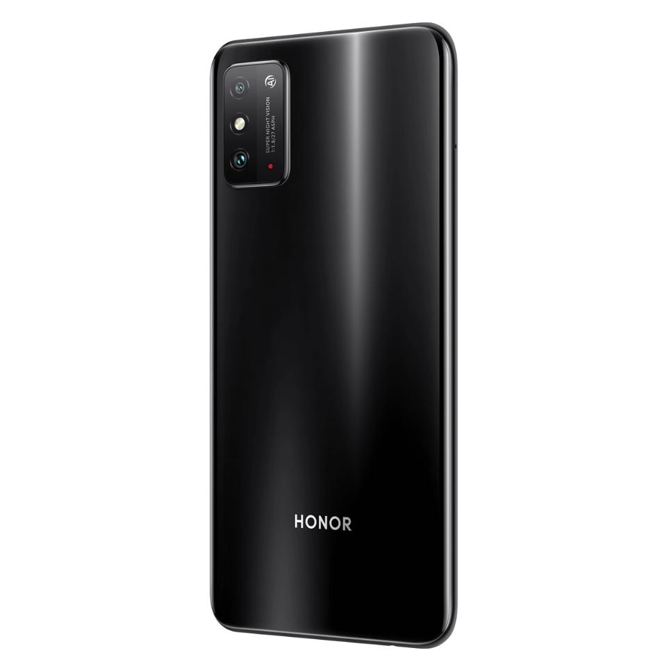 گوشی های آنر X10 Max و آنر 30 Lite چه مشخصاتی خواهند داشت؟