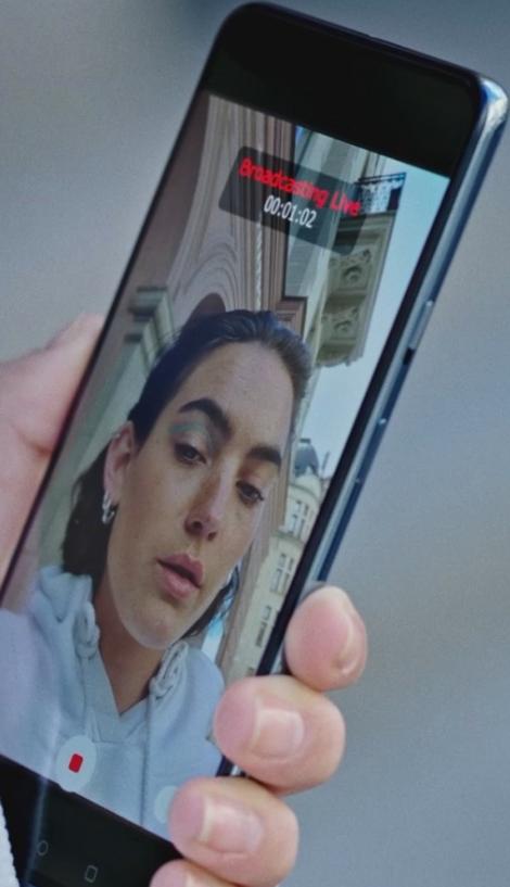طراحی گوشی وان پلاس نورد به چه شکل خواهد بود؟